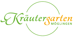 Logo Kräutergarten Möglingen